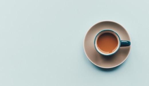 【期間限定】【体験レポ】午後の紅茶とニコライバーグマンのコラボイベントが渋谷ストリームで開催!花と紅茶でこころ癒されよう!
