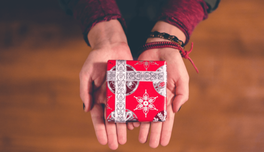 女性へのクリスマスプレゼントの渡し方!タイミングやサプライズ方法、注意事項をおさえておこう!