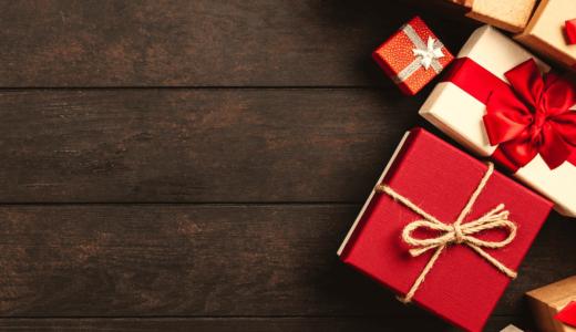 片想いの女の子にクリスマスプレゼントはなに渡す?付き合ってないからこそ気を付けるポイントがたくさん!