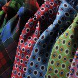 ネクタイ 人気 ブランド