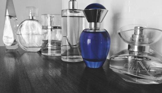 人気のメンズ香水5選!モテる香りを選んで印象をつけよう!