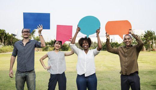 【首都圏】大人の英会話教室おすすめ17選!オンライン教室も紹介します!